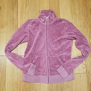 Juicy Couture clothes